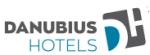 Danubius Hotels Group优惠码