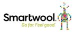 SmartWool优惠码