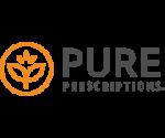 Pure Prescriptions 쿠폰