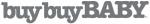Buy Buy Baby Coupon Codes & Deals 2020