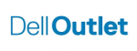 Dell Outlet Coupon Codes & Deals 2020