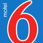 Motel 6優惠碼