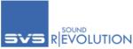 Svsound Coupon Codes & Deals 2020