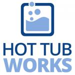 Hot Tub Works Coupon Codes & Deals 2020