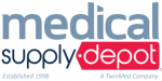 The Medical Supply Depot 쿠폰