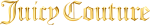 Juicy Couture Beauty Coupon Codes & Deals 2020