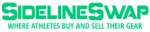SidelineSwap Coupon Codes & Deals 2020