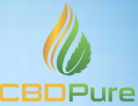 CBD Pure Coupon Codes & Deals 2020