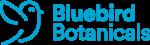 Bluebird Botanicals Coupon Codes & Deals 2020