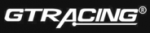 GTRACING Coupon Codes & Deals 2020