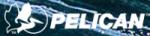 Pelican Coupon Codes & Deals 2020