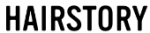 Hairstory Coupon Codes & Deals 2020
