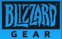 Blizzard Gear Store Coupon Codes & Deals 2020