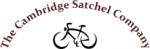 Cambridgesatchel Coupon Codes & Deals 2020