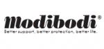 Modibodi US Coupon Codes & Deals 2021