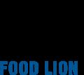 Food Lion Coupon Codes & Deals 2020