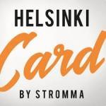Helsinki Card Coupon Codes & Deals 2020