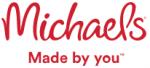 Michaels Coupon Codes & Deals 2020