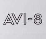 AVI-8优惠码