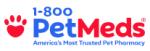 go to 1800PetMeds