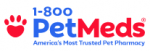 1800PetMeds優惠碼