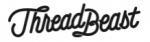 ThreadBeast Coupon Codes & Deals 2021