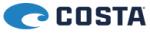 Costa Del Mar Coupon Codes & Deals 2021