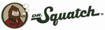 Dr. Squatch Coupon Codes & Deals 2021