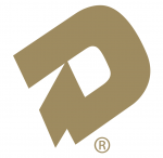 Demarini Coupon Codes & Deals 2021