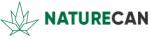 Naturecan US Coupon Codes & Deals 2021