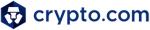 Crypto Coupon Codes & Deals 2021