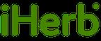 iHerb优惠码