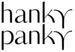 go to Hanky Panky