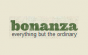 Bonanza優惠碼