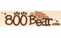 go to 800Bear