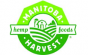 go to Manitoba Harvest