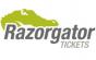 RazorGator Coupon Codes & Deals 2020