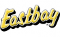 Eastbay Coupon Codes & Deals 2019