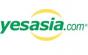YesAsia优惠码
