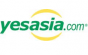 YesAsia Coupon Codes & Deals 2020