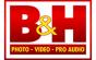 B&H Photo 쿠폰