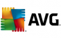 AVG Coupon Codes & Deals 2020