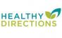Healthy Directions優惠碼