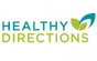 Healthy Directions Coupon Codes & Deals 2020