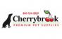 Cherrybrook優惠碼