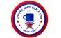 Coffee Wholesale USA優惠碼