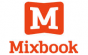 go to Mixbook
