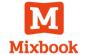 Mixbook优惠码