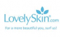 Lovely Skin Coupon Codes & Deals 2019