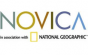 Novica Coupon Codes & Deals 2019